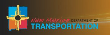New Mexico Transportation JohnnyBoards Partners