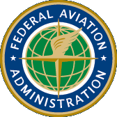 Federal Aviation Pricing Johnny Boards