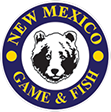 New Mexico Game Fish Partners Johnny Boards