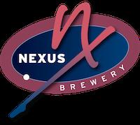 Nexus-logo-200