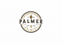 palmer-brewery-final_logo