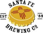 SF Brewing logo