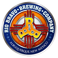 rio-bravo_logo_thumb