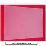 Vinyl Media Protection