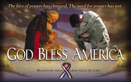 Veterans-Day-Prayer-1