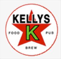 Kellys Brew Pub