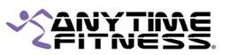 anytime_logo_260