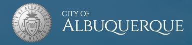 cabq-logo