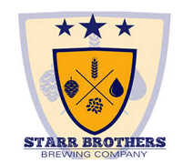 palmer-brewery-final_logo
