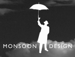 Monsoon Design
